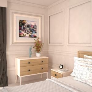 modern bedroom luckanov (2)