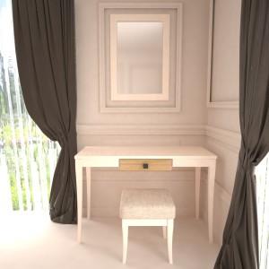 modern bedroom luckanov (5)